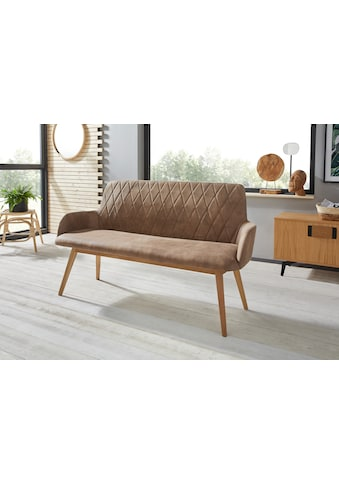 Sitzbank »Brest« kaufen