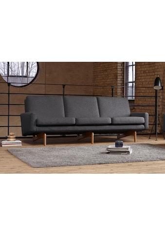 KRAGELUND 3-Sitzer »Egsmark«, K200 kaufen
