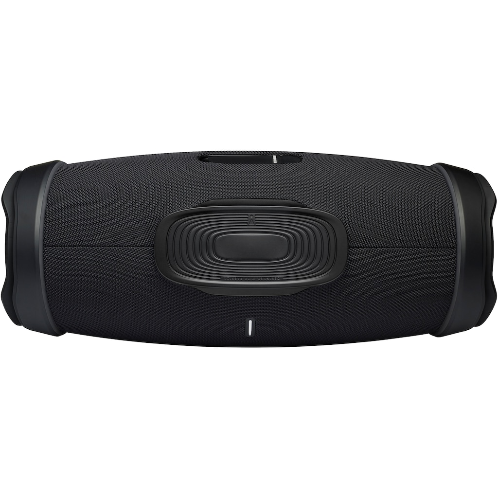 JBL Portable-Lautsprecher »Boombox 2 ein«