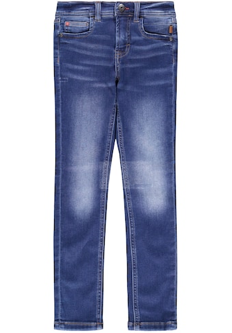 Name It Stretch-Jeans »NKMTHEO DNMTIMES 3470 SW« kaufen