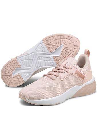 PUMA Sneaker »Erupter Wn's«, mit Lasche für leichten Einstieg kaufen