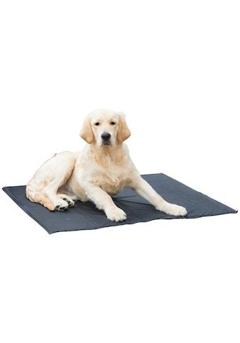 ABUKI Hundematte »Kühlmatte«, für Hunde, 81x96 cm kaufen