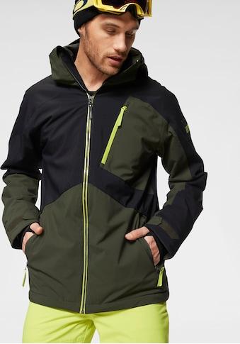 O'Neill Snowboardjacke »APLITE JACKET« kaufen