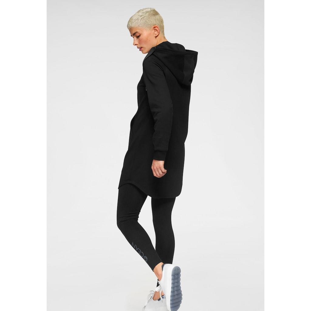 Ocean Sportswear Jogginganzug »Essentials Joggingsuit«, (Packung, 2 tlg., mit Leggings)
