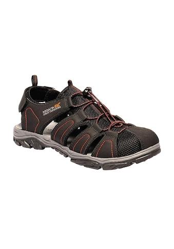 Regatta Sandale »Herren Westshore II« kaufen
