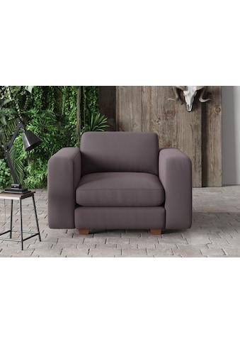 machalke® Sessel »valentino« kaufen