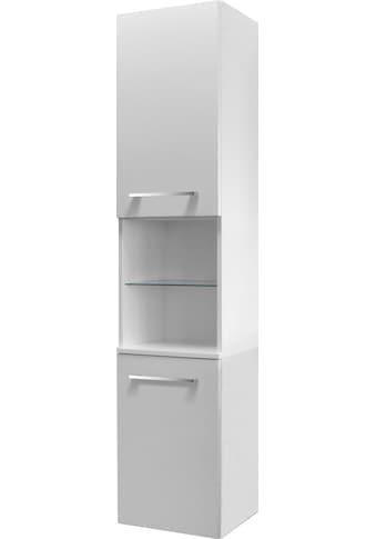 FACKELMANN Hochschrank »Rondo«, Breite 35,5 cm kaufen