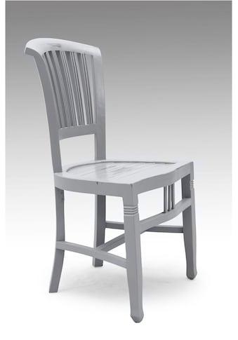 SIT Stuhl »Spa«, Shabby Chic, Vintage kaufen