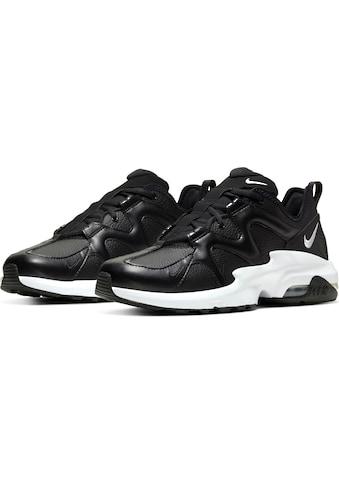 Nike Sportswear Sneaker »Air Max Graviton Leather« kaufen