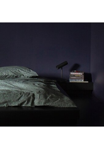 Bettwäsche »Bloke«, damai kaufen
