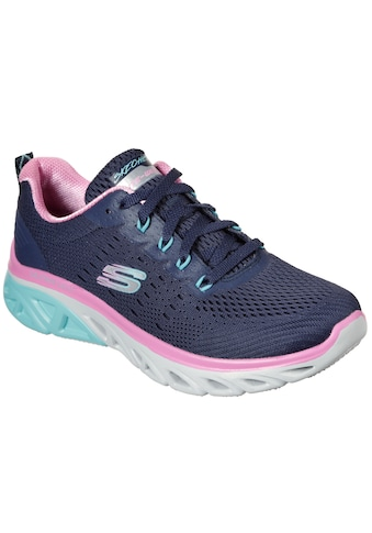 Skechers Sneaker »GLIDE STEP SPORT«, für Maschinenwäsche geeignet kaufen