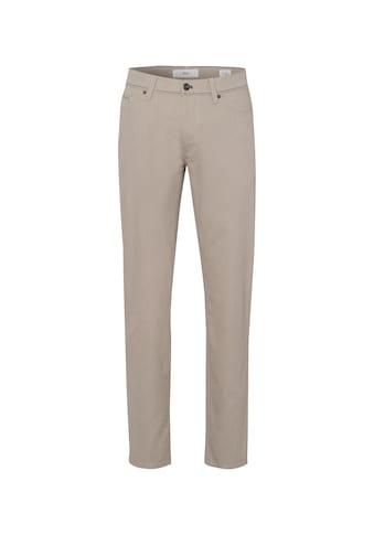 Brax 5-Pocket-Hose »Style Cadiz SQ« kaufen