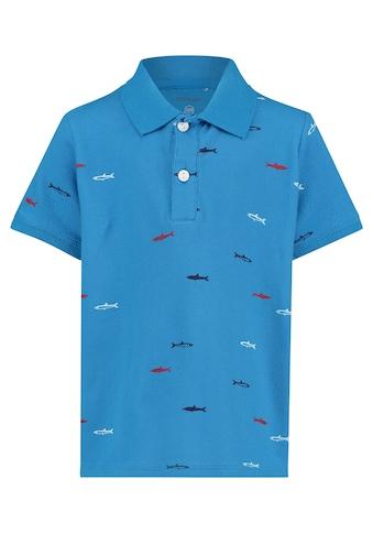 Noppies T-shirt kaufen