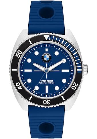 BMW Quarzuhr »BMW5006« kaufen