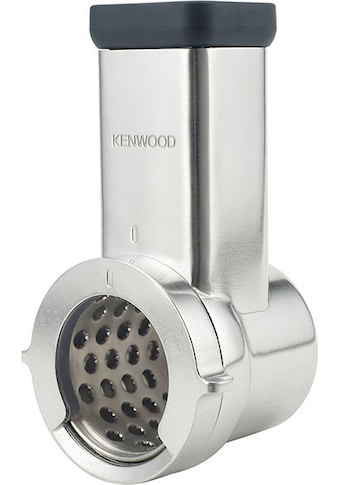 KENWOOD Trommelraffel »KAX643ME«, Nur nutzbar mit dem dazugehörigen Adapter... kaufen