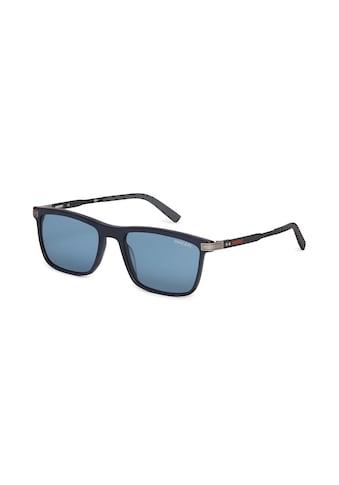 DUCATI Eyewear Sonnenbrille »DA5019« kaufen