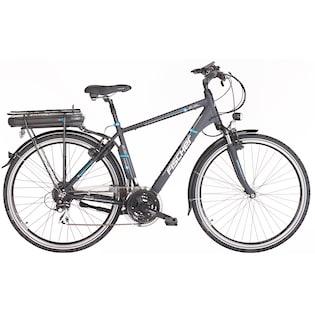 24 zoll fahrrad otto