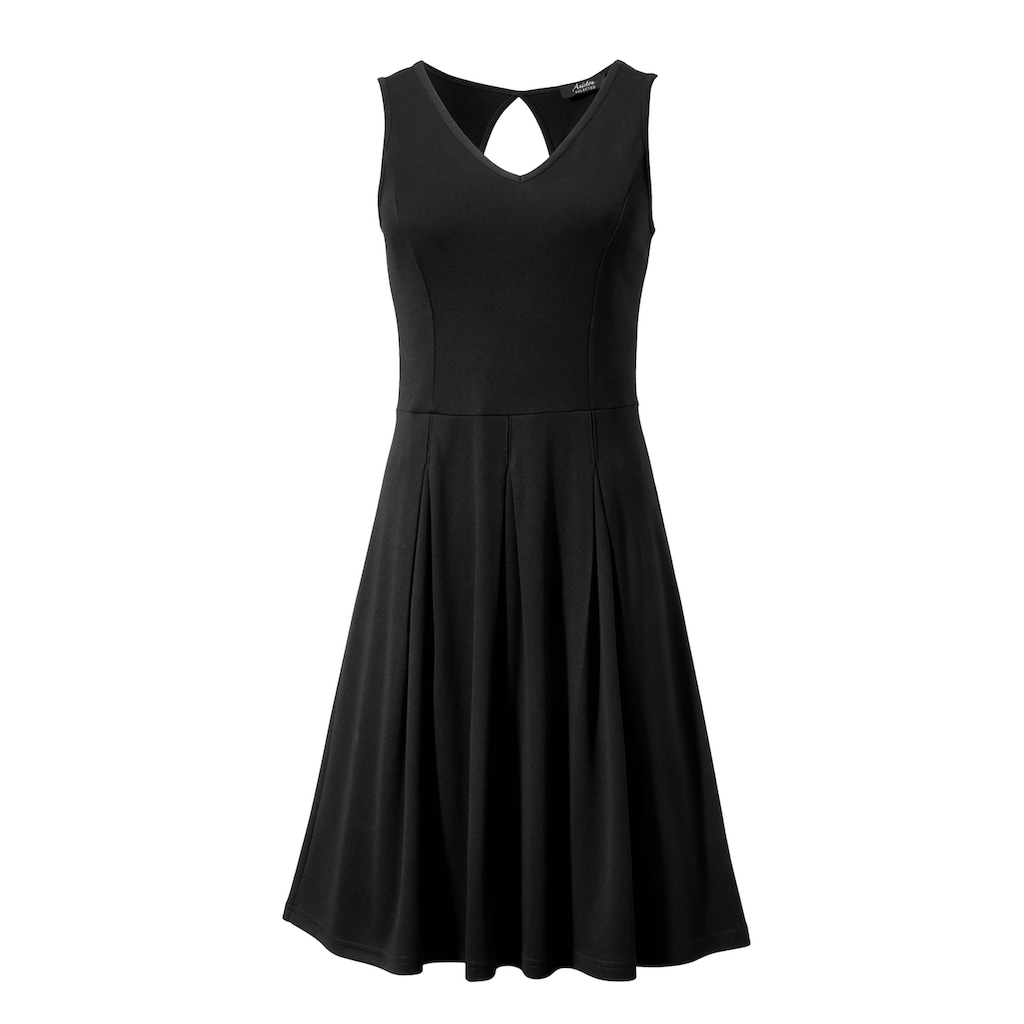 Aniston SELECTED Partykleid