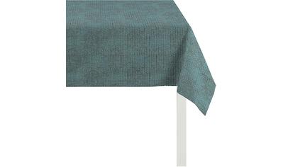 APELT Mitteldecke »2914 Loft Style« kaufen