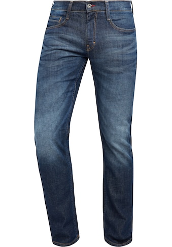 MUSTANG 5-Pocket-Jeans »Oregon Tapered« kaufen