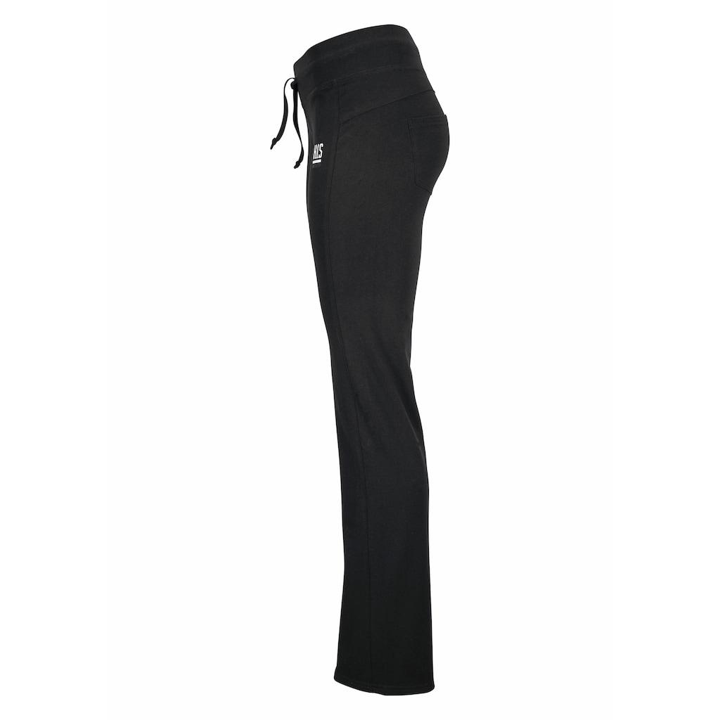H.I.S Jazzpants