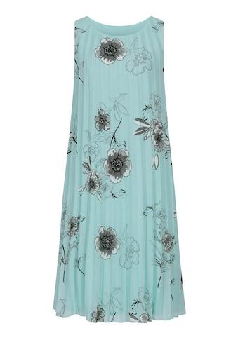 Lady Plisseekleid »Plisseekleid« kaufen