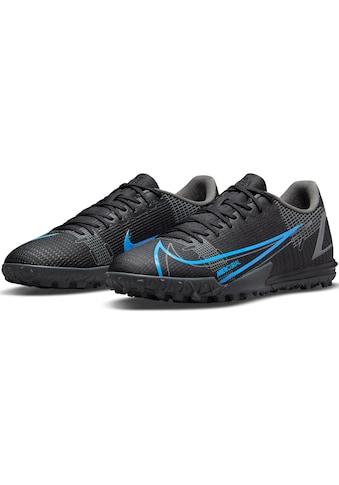 Nike Fußballschuh »VAPOR 14 ACADEMY TF« kaufen