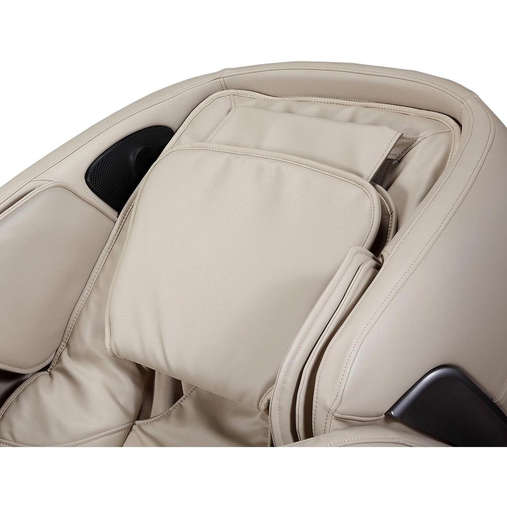 MAXXUS Massagesessel »MX 12.0z«