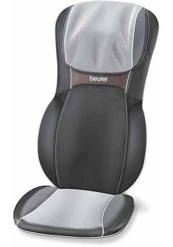 """BEURER Shiatsu - Massagesitzauflage """"MG 295"""" kaufen"""