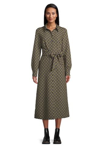 Betty Barclay Hemdblusenkleid kaufen