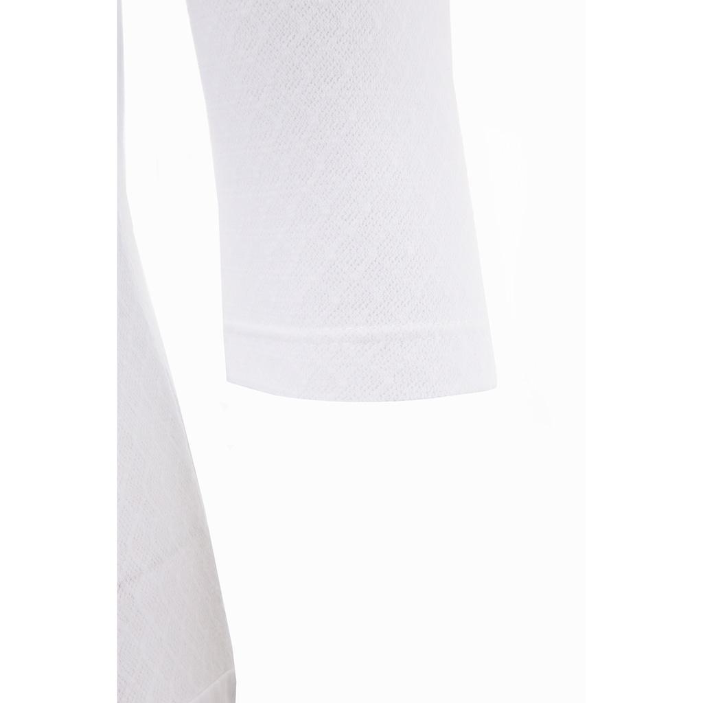 Hammerschmid Shaping-Body, mit 3/4 Arm
