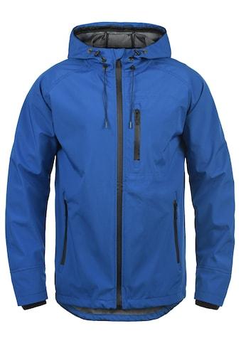 BLEND ATHLETICS Trainingsjacke »Gilberto« kaufen