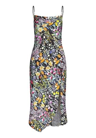Nicowa Sommerkleid »AMONA«, mit Blumenmuster - AMONA kaufen