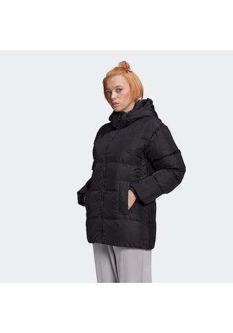 adidas Originals Outdoorjacke »DAUNENJACKE« kaufen