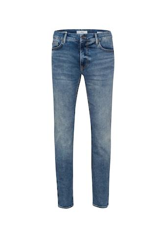 Brax 5-Pocket-Jeans »Style Chris« kaufen