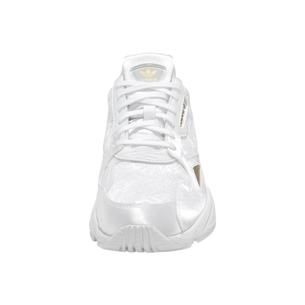 adidas Originals Sneaker »FALCON W«