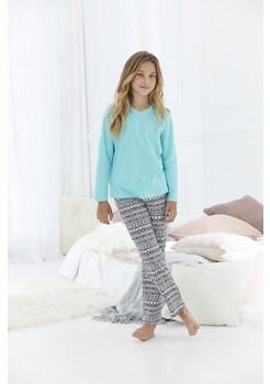 online retailer b36fa 1163b Mädchen Nachtwäsche im OTTO Online Shop kaufen