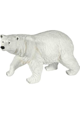 Casa Collection by Jänig Tierfigur »Eisbär«, Breite 52 cm kaufen