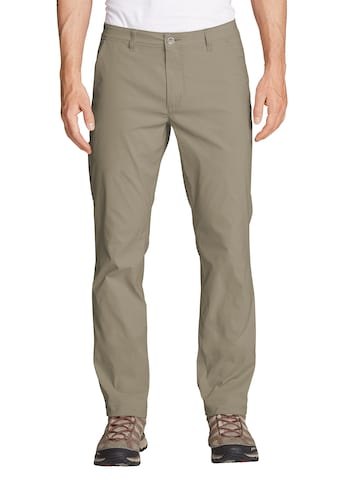 Eddie Bauer Chinohose, Horizon Guide - Slim Fit kaufen