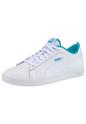 PUMA Sneaker »Puma Smash Wns v2 L« kaufen