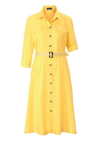 Basler Blusenkleid kaufen