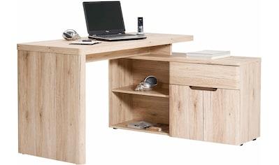Jahnke Schreibtisch kaufen