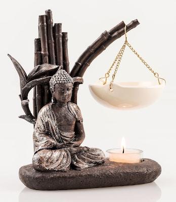 Kerzenhalter für Teelichter