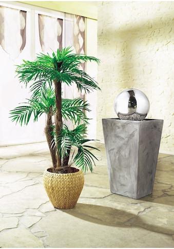 Creativ green Kunstpalme »Areca Palme« kaufen