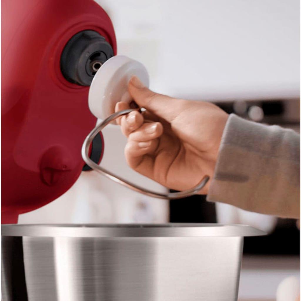 BOSCH Küchenmaschine »MUMS2ER01«