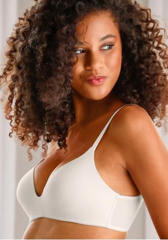 Sloggi Bralette - BH »Wow Embrace P« kaufen