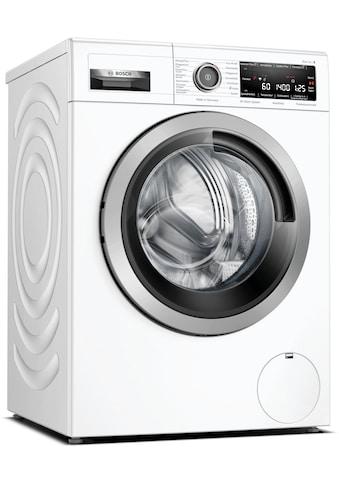 BOSCH Waschmaschine »WAV28M43«, WAV28M43 kaufen