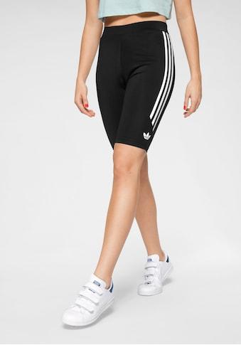 adidas Originals Radlerhose »CYCLING TIGHT« kaufen