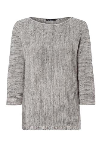 Olsen 3/4 Arm - Pullover kaufen