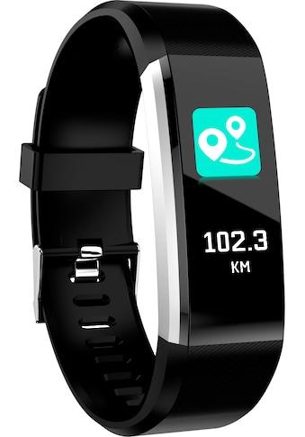 Denver Smartwatch »BFH-16« ( kaufen